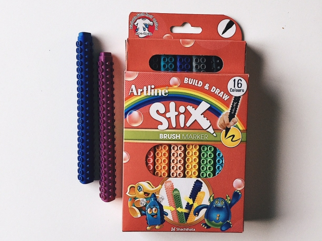 brush-pens-4.jpg