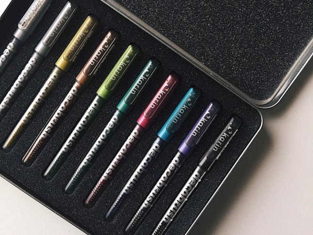 brush-pens-5.jpg