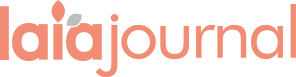Laia Journal Logo
